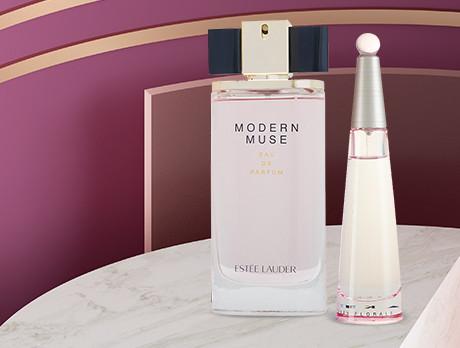 Designer Fragrance for Her