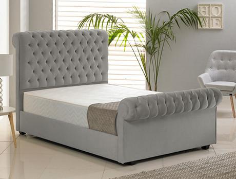 Windsor Beds