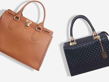 SS19 Bestselling Bags
