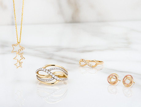 Debut: Eclat Jewellery