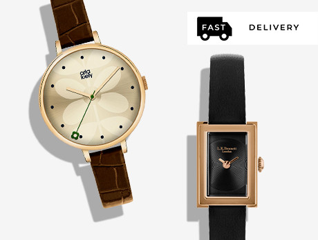 Radley & more: Watches