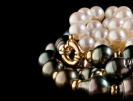 Best of Pearls