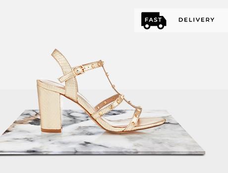 0e48697761b Discounts from the Women's Shoe Edit: Sizes 3-4 sale | SECRETSALES