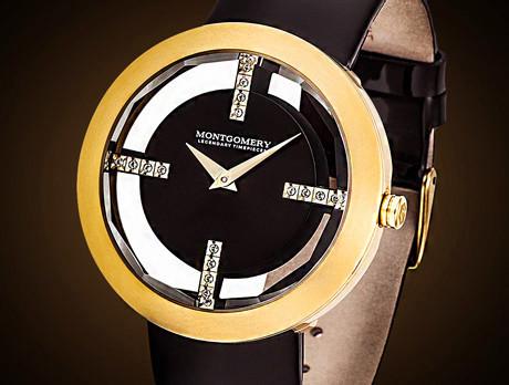Montgomery Watches