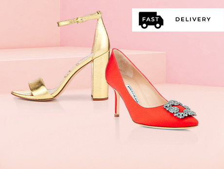 a8167dc1679 Discounts from the The High Heel Edit sale   SECRETSALES