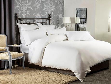 1200 TC Bed Linen