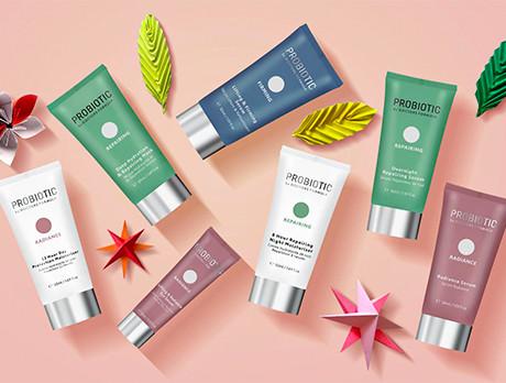 Doctors Formula Skincare
