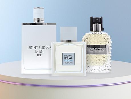 Men's Fragrance Emporium