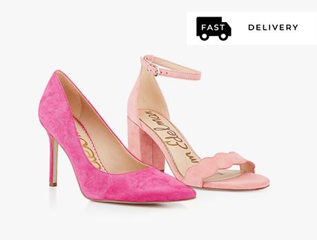 f0afdf69caa Discounts from the Women's Size Sale: 5-6 sale   SECRETSALES