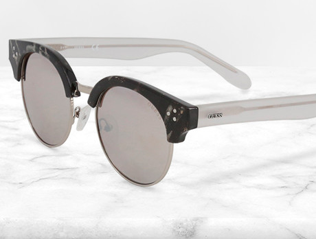 Guess & Polaroid: Sunglasses