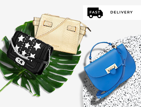 f4330cff835 Discounts from the Bags: The Crossbody Edit sale | SECRETSALES
