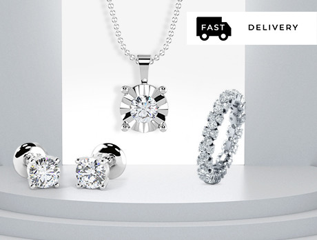 Bestselling Diamonds