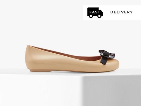 Shoe Boutique: Size 7-8