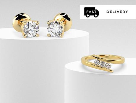 The Diamond Collection