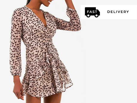 Dresses & Tops: Under £29