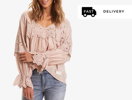 Dresses & Tops: £60-99