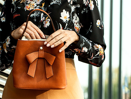 Stylove Bags