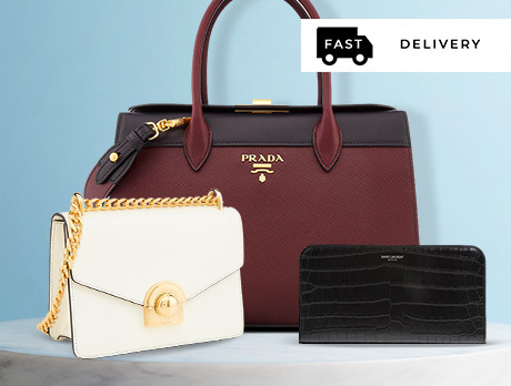 The Handbag Boutique