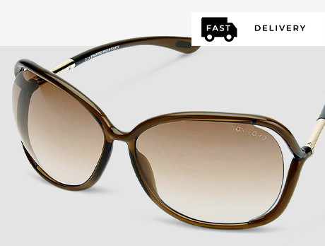 Tom Ford Sunglasses For Her