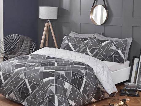 Dreamscene Bedding
