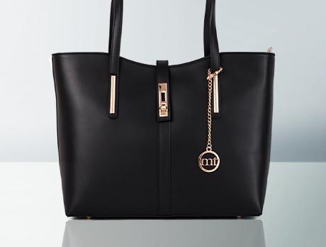 AW19/20 Handbags