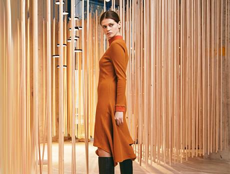 Paisie: Dresses & Jumpsuits