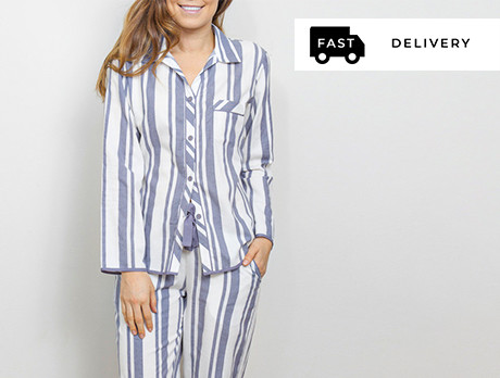 Sleepwear: Boux Avenue & More