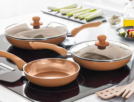 InnovaGoods: Kitchen Essentials