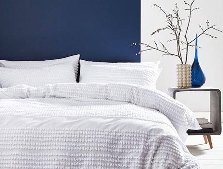 Bianca Bed Linen