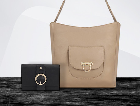 Paul Costelloe Bags