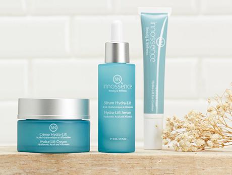 Innossence Skincare