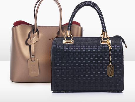 Best Selling A/W Handbags