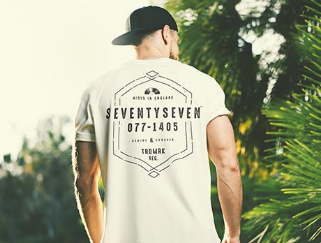 Seventyseven