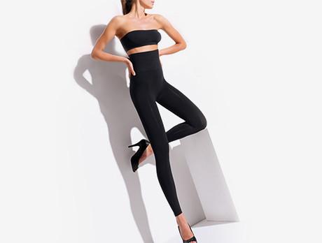 BodyEffect: Shapewear