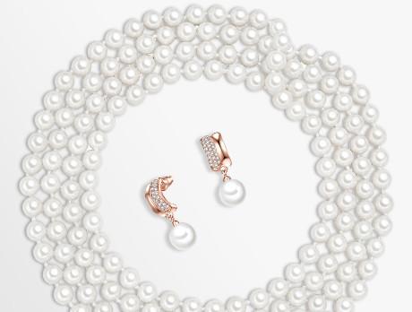 Nova Pearls Copenhagen