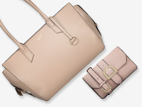 Paul Costelloe Bags