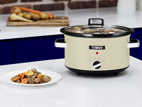 Healthy Eating Appliances