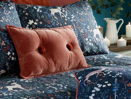 Furn Bedding: Riva Paoletti