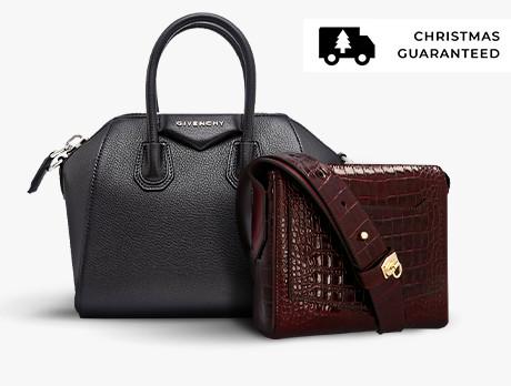 Givenchy & Loewe