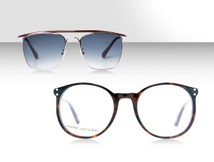 da3e4cf7dacd Discounts from the Frames   Sunglasses Edit sale