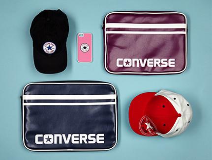 8e9418f77ed41 Discounts from the Converse Accessories sale | SECRETSALES