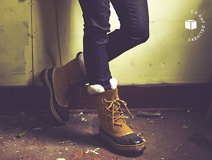 e302a0b5455 Discounts from the Sorel Women's Winter Boots sale   SECRETSALES