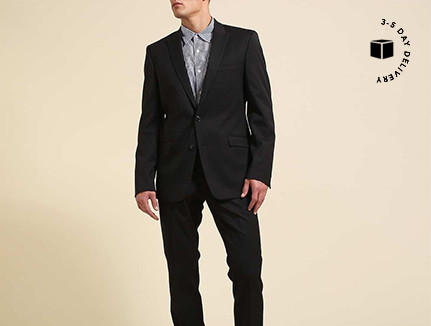 b38828993c7e Discounts from the Men s Designer Clearance sale