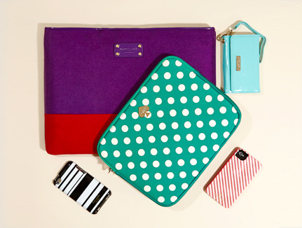 f7bd6d6355c6f Discounts from the kate spade Apple Accessories sale