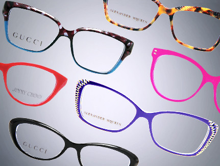 a6812cd73c9b Discounts from the Designer Frames sale