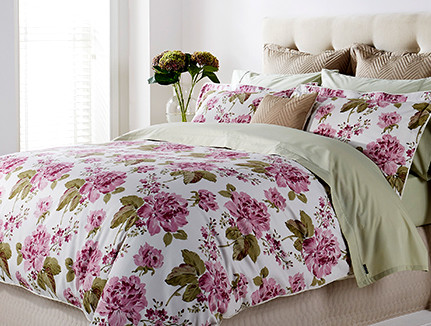 Discounts From The Christy Bed Linen Sale Secretsales