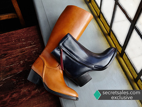 57dd6ac45ae43 Discounts from the Oliver Sweeney Shoes for Women sale