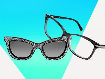 81c937baa7e Discounts from the Jimmy Choo Frames   Sunglasses sale