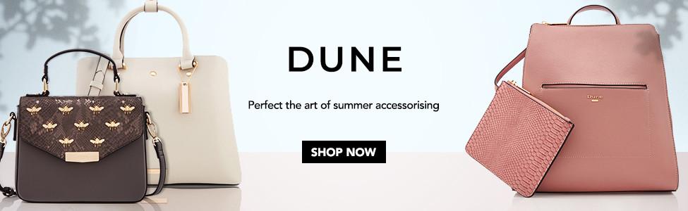 SECRETSALES Discount Designer Brands Fashion Homeware Tech More - Free printable auto repair invoice template burberry outlet online store
