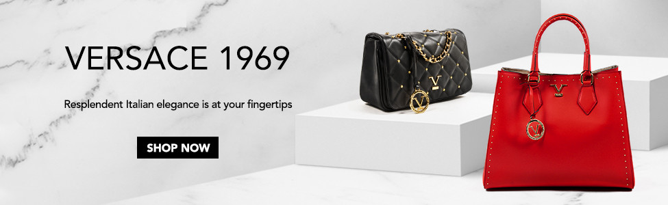 Versace 19V69 Women's Bags